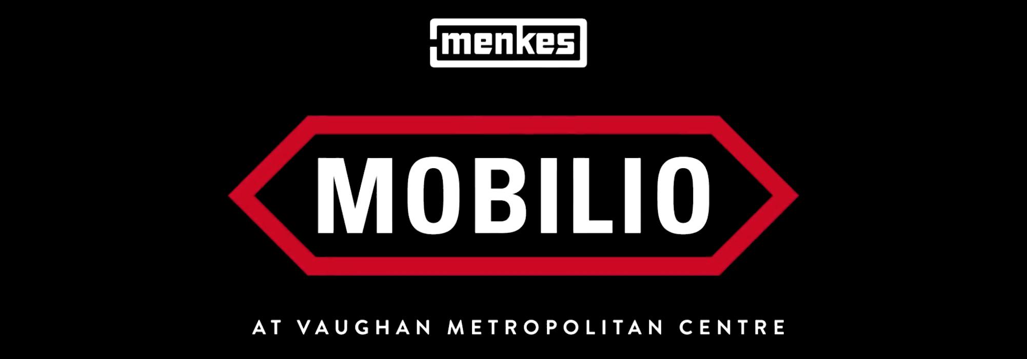 Mobilio Condos   Official VIP Access   416-500-5355